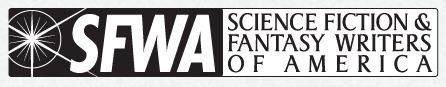 Science Fiction & Fantasy Writers of America.  SFWA is a professional organization for authors of science fiction, fantasy and related genres.  Esteemed past and present members include Isaac Asimov, Anne McCaffrey, Ray Bradbury, and Andre Norton.    SFWA informs, supports, promotes, defends and advocates for its members. We host the prestigious Nebula Awards, assist members in legal disputes with publishers, and administer benevolent funds for authors facing medical or legal expenses.  clic…