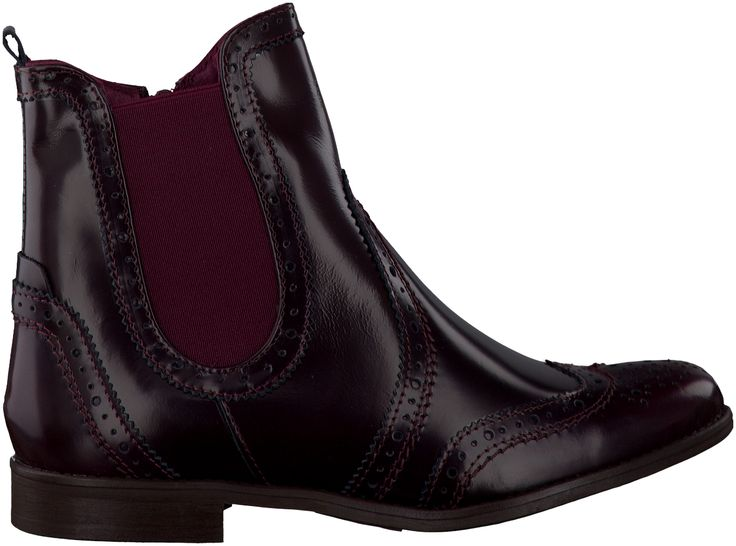 Busy Girl Chaussures Lacets 2 - Mocassins Voor Femmes / Blauw Made By Sarenza RMKifP6WHs