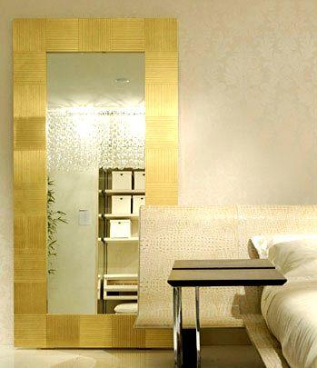Зеркала в интерьере, в прихожей, в гостиной, в спальне, дизайн и оформление, фото интерьеров, видео | Все о дизайне и ремонте дома