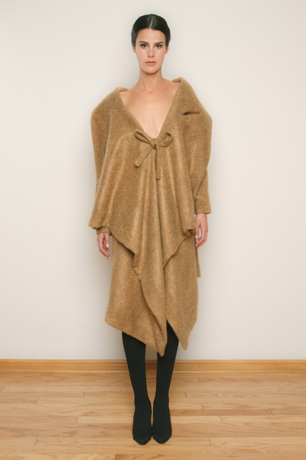 Fall/winter 2012 | La Joya design