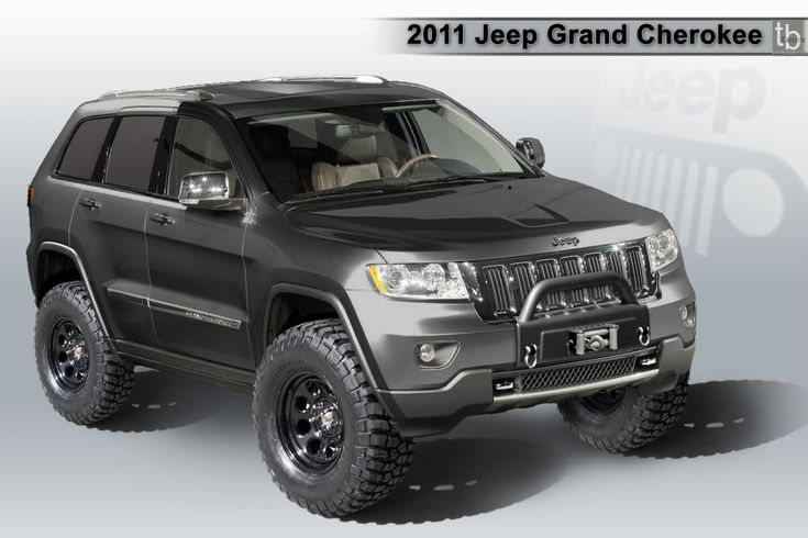 Concept 2011 did a bit of research and to put the winch kit on the front bumper its about 2k if you put a good Warn Winch in there...