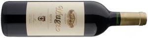 Muga Reserva Rioja ~ Erneut bester spanischer Rotwein - http://weinblog.belvini.de/bodegas-muga-rioja