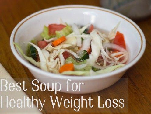 Verlieren 10 Pfund in einer Woche: Tag vier