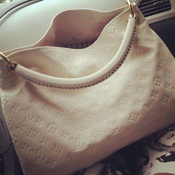 Louis Vuitton Handbags,Artsy LV new bags.Repin,Thank you! LV bags....