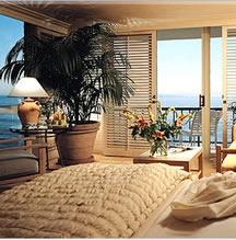 Surf & Sand Hotel.