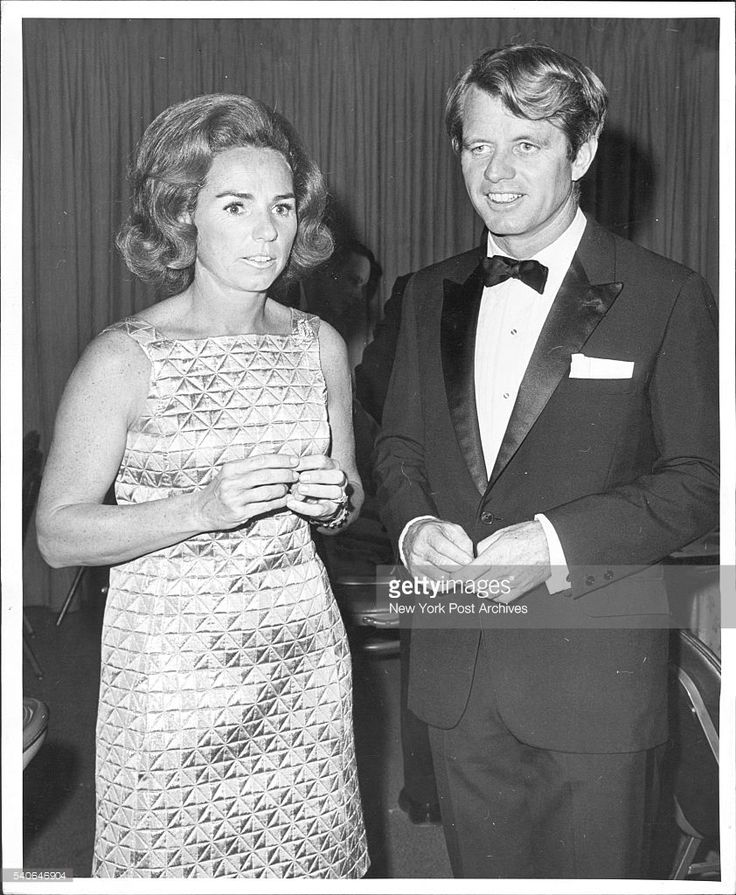 1000+ images about Robert F Kennedy on Pinterest | Robert ... | 736 x 895 jpeg 121kB