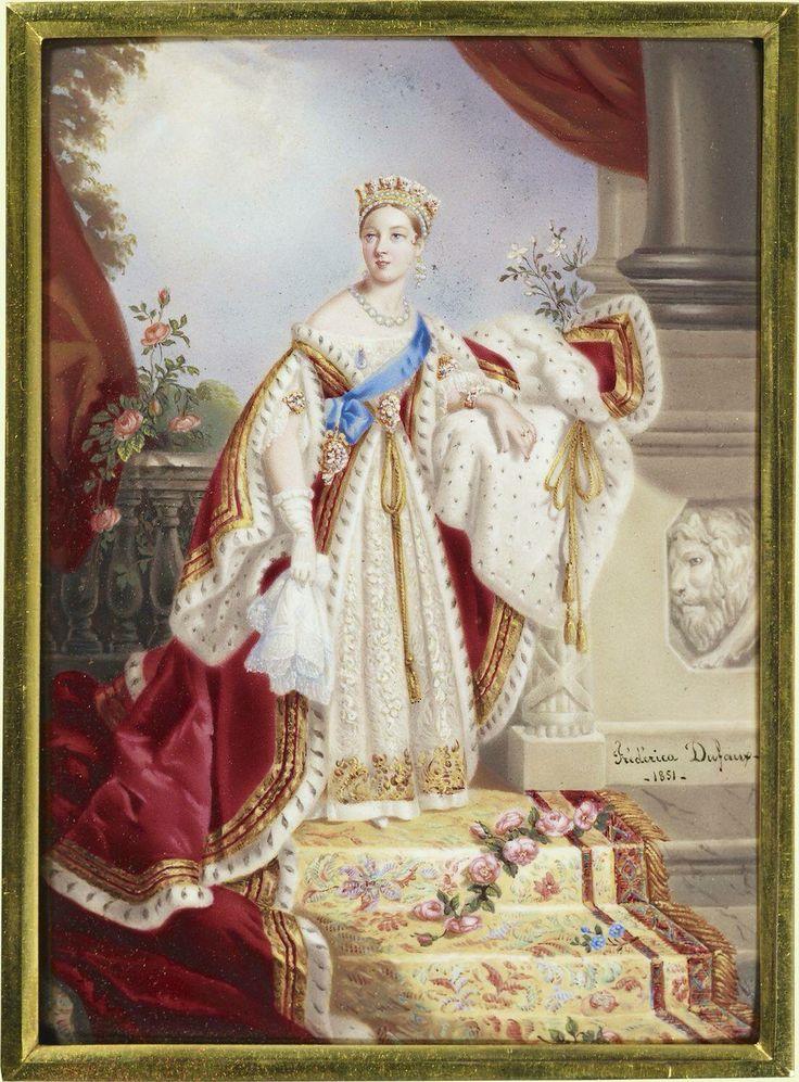 Longest reigning Monarch of Britain: Queen Victoria vs Queen ...