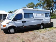 motorhome sale | Gumtree Australia Free Local Classifieds | Page 3