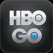 HBO GO -The best app out there-if you subscribe to HBO!