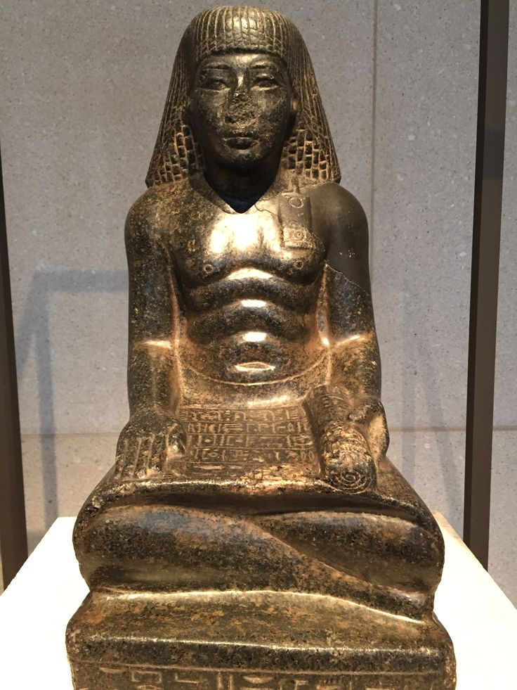 The Book of Thoth  egyptian myths