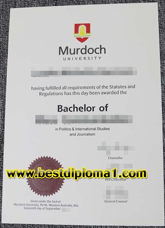 pin by chen emma on replica australia diploma buy fake diploma pinterest college diploma university degree and college
