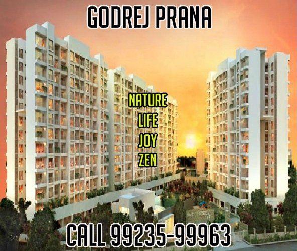 http://www.firstpuneproperties.com/godrej-prana-undri-pune-by-godrej-properties-review/  Benefits Of Buying At Godrej Prana Undri,  Godrej Prana,Godrej Prana Undri,Godrej Prana Pune,Godrej Prana Undri Pune,Godrej Prana Godrej Properties,Godrej Prana Pre Launch,Godrej Prana Special Offer,Godrej Prana Price,Godrej Prana Floor Plans,Godrej Prana Rates,Godrej Properties Godrej Prana,Godrej Prana Project Brochure,Godrej Prana Amenities