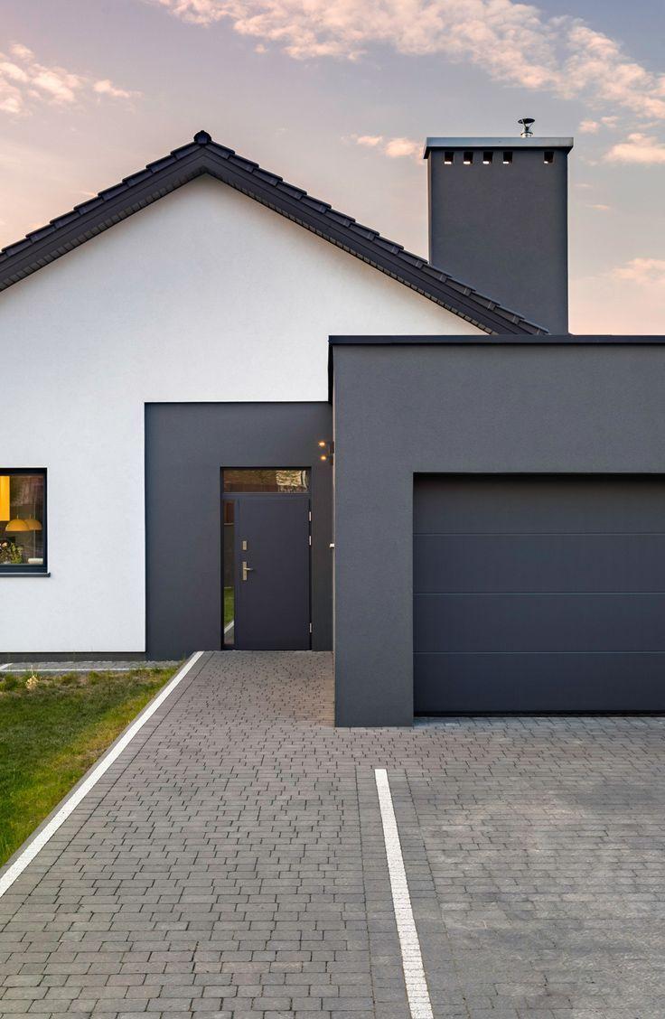 The 10 Best Garage Door Openers Garage Door Design Modern