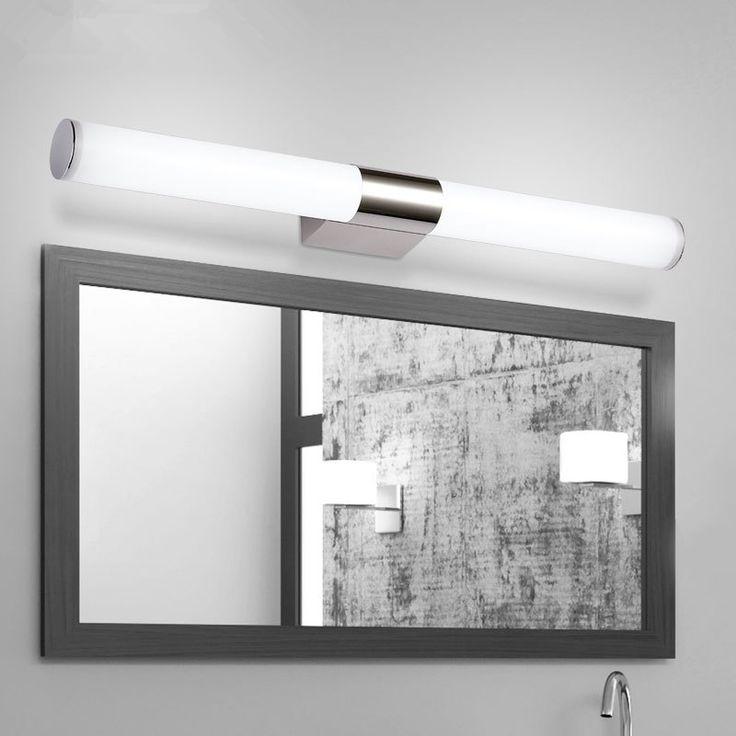 Les 25 meilleures idées de la catégorie Miroir design pas cher sur ...