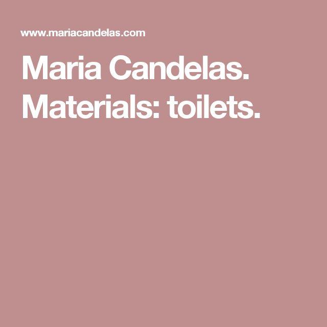 22 best Pocetas images on Pinterest   Toilet, Bathrooms and Bathroom ...
