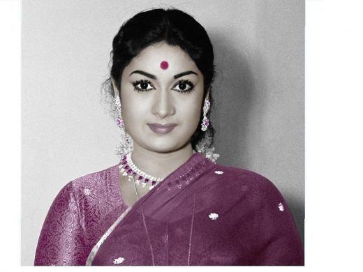 Ever Green Mahanati Savitri