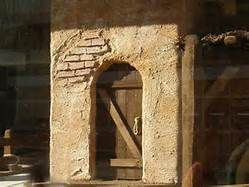 casas para belenes hechas a mano - Yahoo Image Search Results