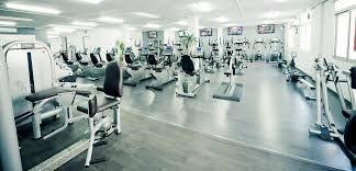 Resultado de imagen para gimnasio