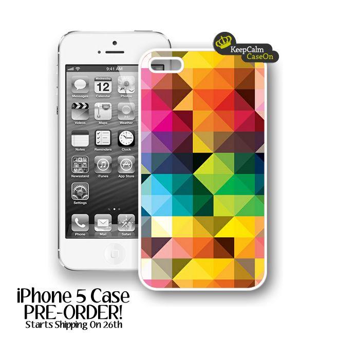 Yesi fashion iphone case 4