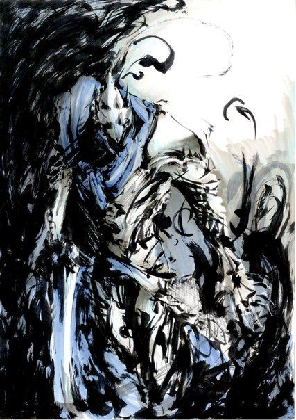 Чтение манги Владелец Вечности! 8 - 79 Спартанская тренировка - самые свежие переводы. Read manga online! - ReadManga.me