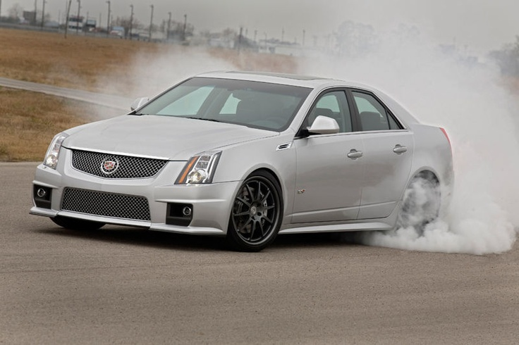 Hennessey CTSV: Classic Cars, Hennessey Ctsv, Cars Riding, Cadillac Cts V, Cadillac Stsv, Cadillac Burnout, Cars Stuff, 2009 Cadillac, Cadillac Ctsv