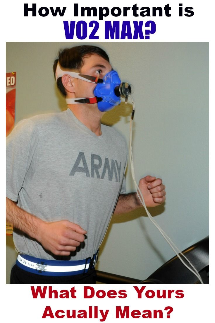 Knowing your VO2 max can be useful in improving your running performance. But, is it really necessary to spend on VO2 max lab test? Find out in this article.
