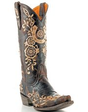 "1000  images about How I love ""Old Gringo's~Lucchese too and some ..."