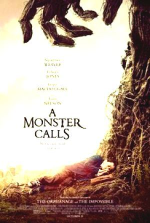 Secret Link WATCH Download A Monster Calls Movien MegaMovie Guarda il france Movien A Monster Calls A Monster Calls 2016 Online for free Movie Where Can I Bekijk A Monster Calls Online #MovieTube #FREE #Filmes This is FULL