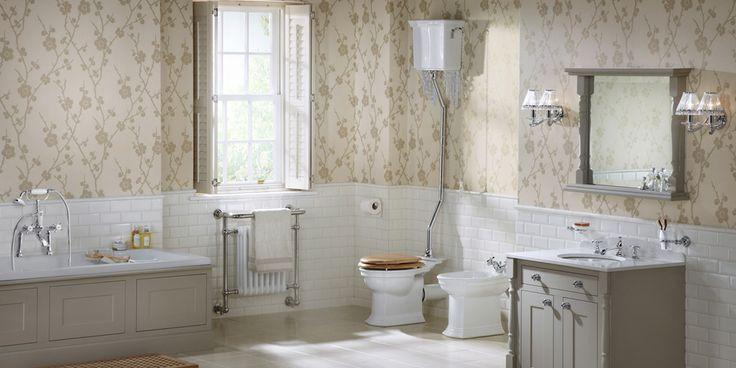 Bathroom Suppliers, Basins, Bidets, Showers, Taps, Accessories