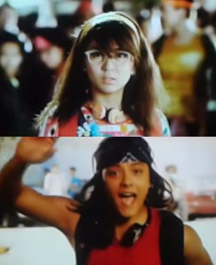 The best: shes dating the gangster eng sub torrent