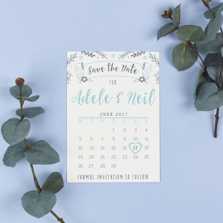 save the date wedding stationery uk%0A examples of resume objectives for college students
