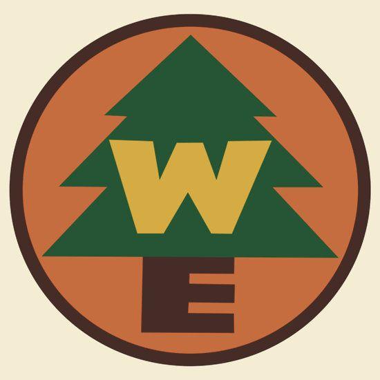 Wilderness Explorer Logo Russell Up Running costume