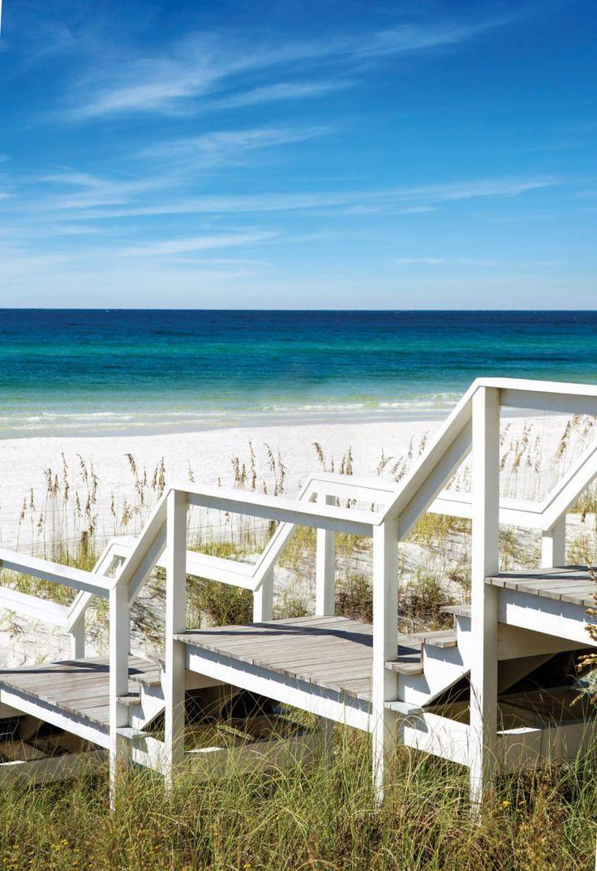 Furniture stores panama city beach fl - An Insider S Guide To Panama City Beach