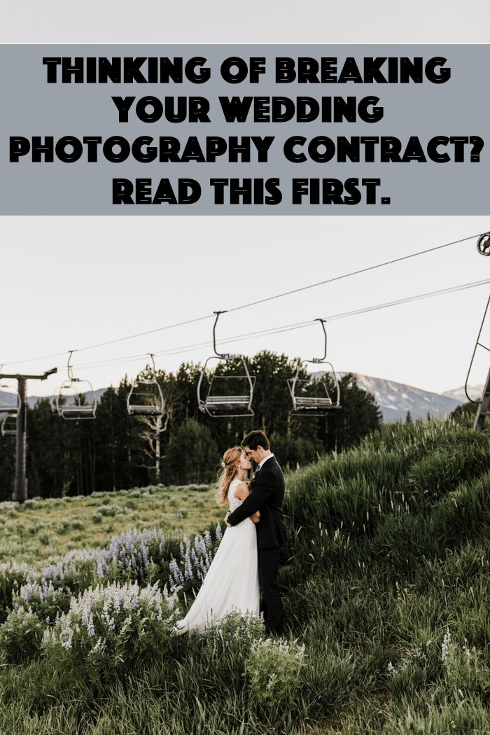Cele mai bune 25+ de idei despre Wedding photography contract pe - wedding photography contract template