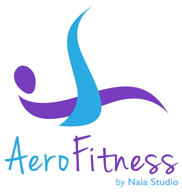 La hermosa fusión de Yoga & Pilates Aéreo para cultivar el cuerpo, mente y espíritu....