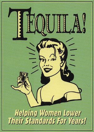 bah-hahahahahaVintage Posters, Laugh, Quotes, Alcohol Beverages, Funny Cartoons, Funny Stuff, Humor, Drinks, True Stories
