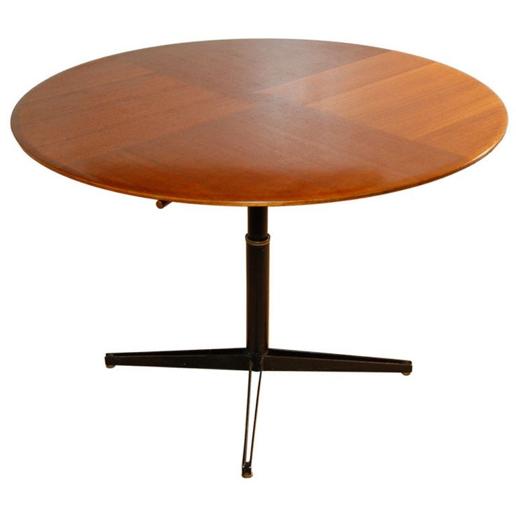 Height Adjustable Extending Coffee Dining Table: Best 25+ Adjustable Height Table Ideas On Pinterest
