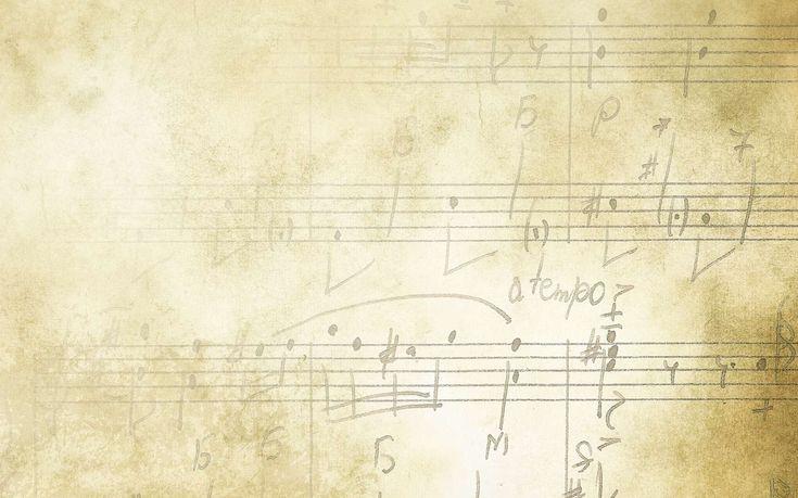 Pourquoi Sony fait appel à l'intelligence artificielle pour composer de la musique / Situé dans le cinquième arrondissement de Paris, le Computer Science Laboratory (CSL), créé il y a 20 ans par le Japonais Sony, travaille sur des projets de recherche inédits. Parmi eux, le...