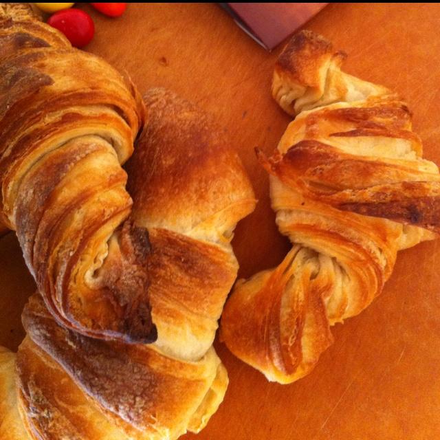 Lyonnaise Potato Cake Michel Roux