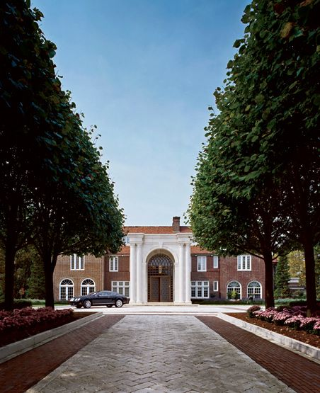 17 Best Nemours Mansion. Wilmington, DE Images On