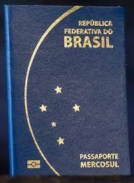 Com Requerer Seu Passaporte   Viagem e Cultura