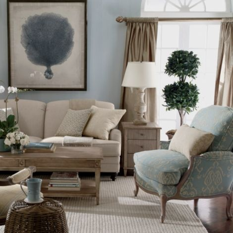 139 best images about Ethan Allen Furniture on Pinterest | Ottomans, Shop  by and Living rooms - 139 Best Images About Ethan Allen Furniture On Pinterest