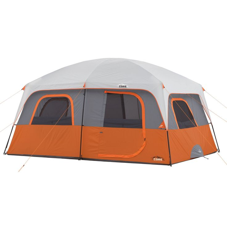 204 Best Products Images On Pinterest Tent Camping