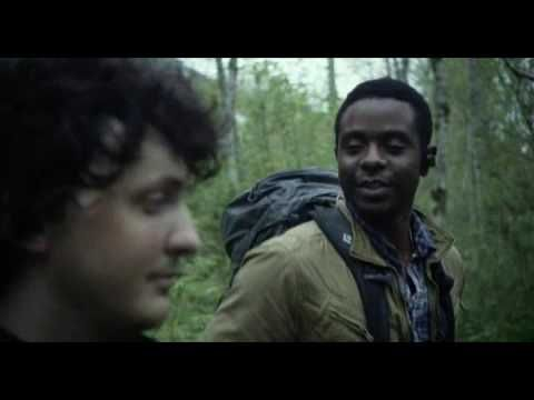 Blair Witch   20 let pote BDRip CZ dabing HOROR - YouTube