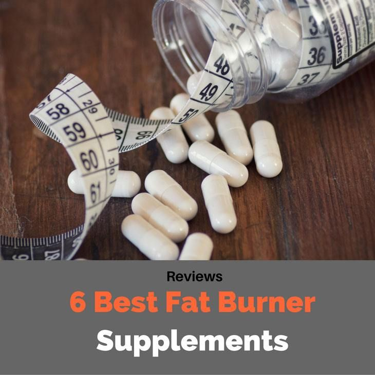 What are the best fat burner supplements? We go over the key ingredients in a fat burner product and unveil the top 6 list in the market today. Read on! http://gymneed.com/best-fat-burner/