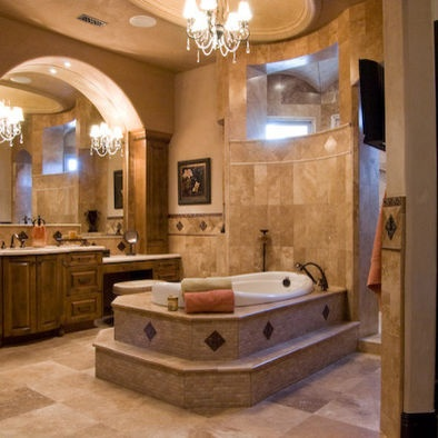 1000 Ideas About Bathroom Design Pictures On Pinterest Small Bathroom Cabinets Bathroom