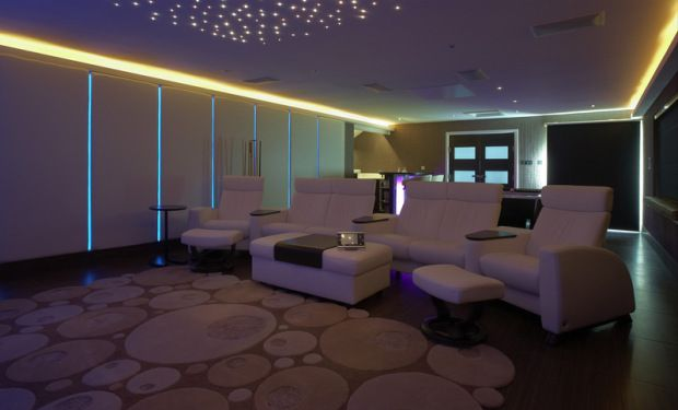20 Home Cinema Room Ideas Cinema Room Cinema And Room
