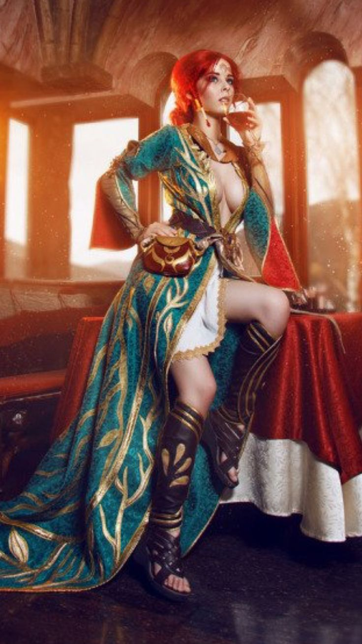 1765 Best Images About Cosplay On Pinterest