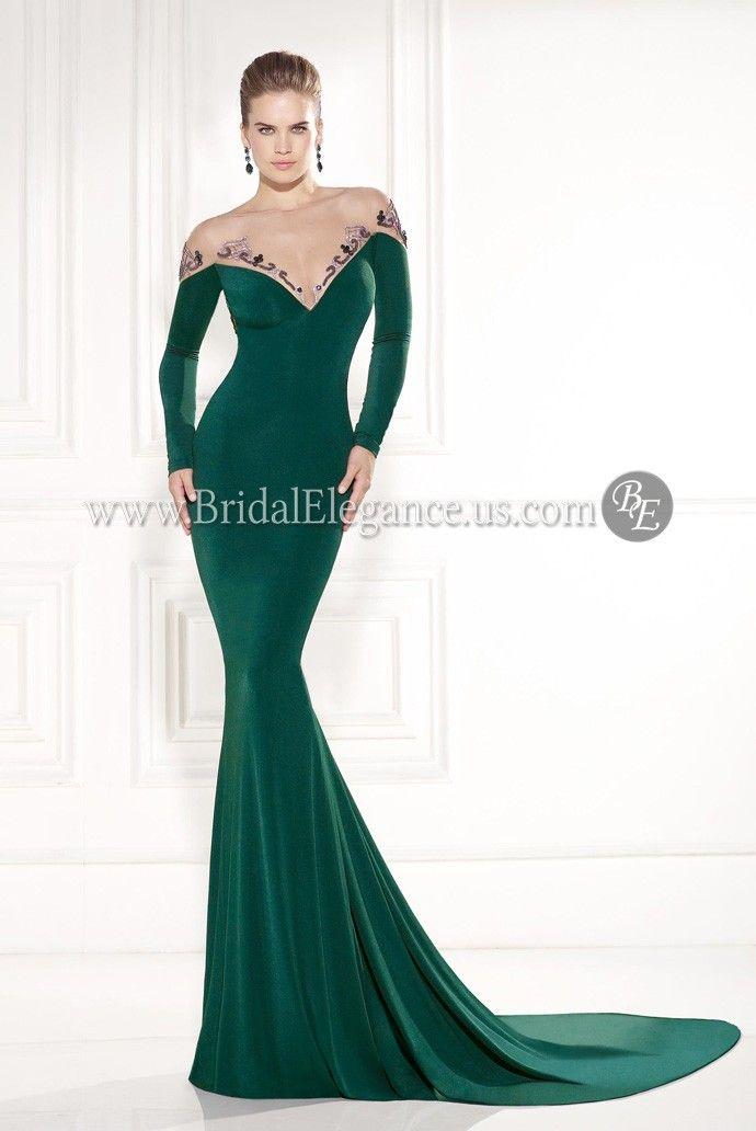Attractive Prom Dresses Illinois Festooning - Dress Ideas For Prom ...