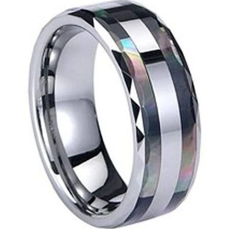 promise rings for guys - Google Search
